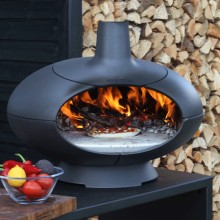 Morso Forno Pizza Oven aanbieding 1