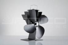 Eco ventilator