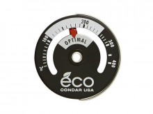 Condar pijpthermometer Eco