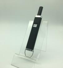 Electronische USB aansteker