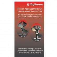 Caframo Ecofan moter replacement kit 810/812, 800 & 806