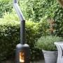 Burnies Classic Veranda terraskachel