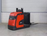 LINDE V 10 ( 5212 ) 2W1800 - initiaal - UNUSED !!