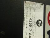 BT MAST 3F5700 + s.s.