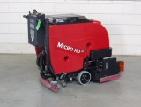 CLEANING FACTORY CAT MIRCO HD 25 cyl