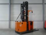 BT OP 1000 HSE 3W7850 - initiaal
