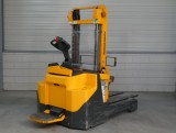 JUNGHEINRICH ERV 308 IZVGE+TG 120 - 260 ZT FULL options !!