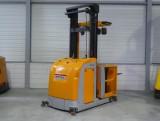 STILL EK-X - 48 2W4950 - initiaal