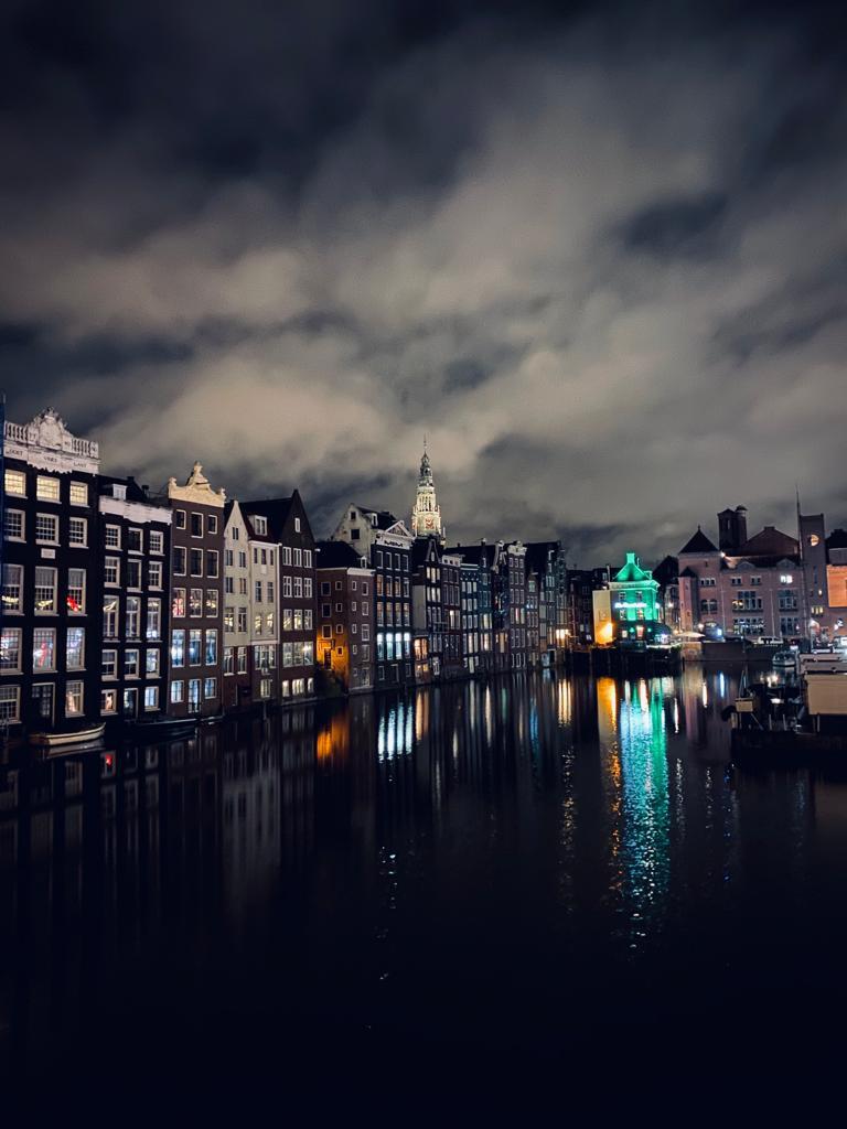 JOVD Amsterdam tegen versterkte gebedsoproep: 'bevordert acceptatie niet'