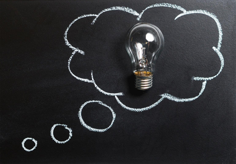 Klimaattop: minder praten, meer innoveren