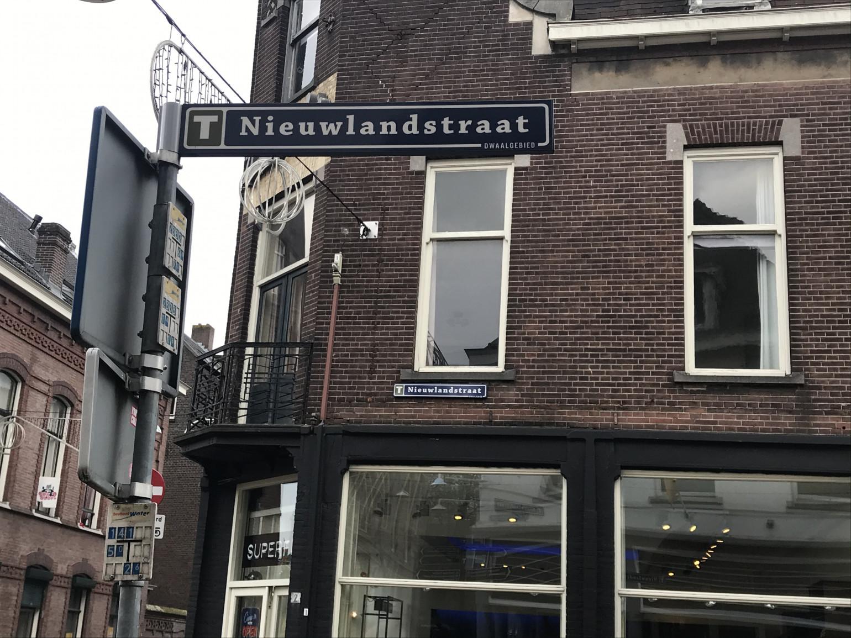 Tilburgse VVD dient als 'Mario'-net van GroenLinks