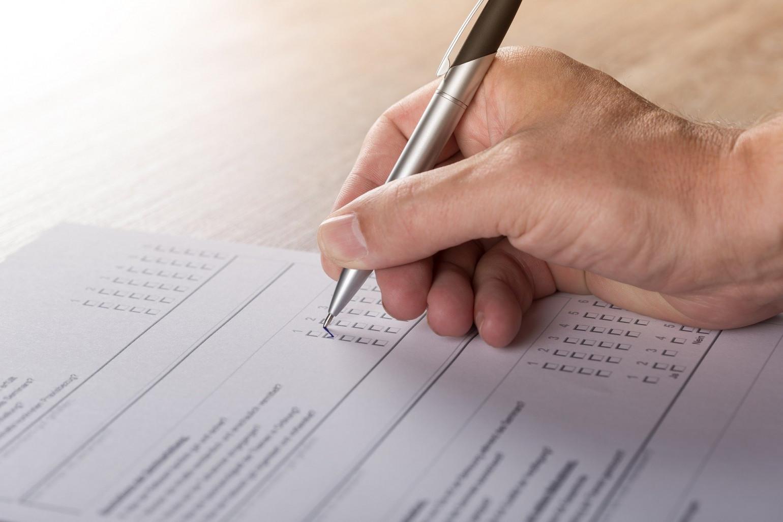 Geef de kiezer een dubbele stem om het vertrouwen in de democratie te versterken