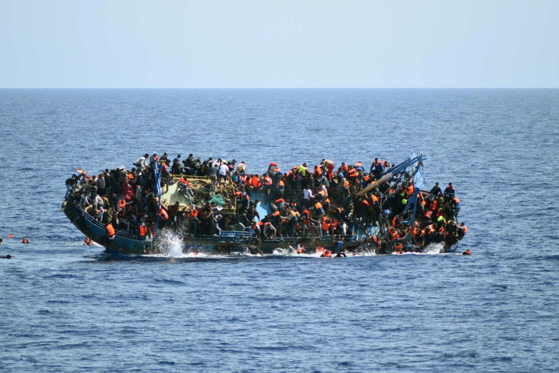 JOVD Amsterdam: Herzie beleid opvang en activiteiten voor illegalen per direct!