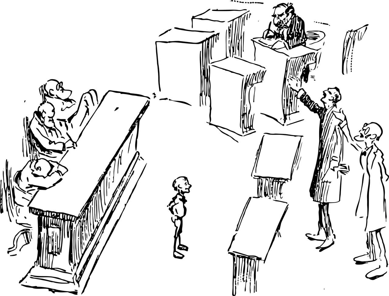 JOVD: Het publieke debat is de hoeksteen van onze representatieve democratie