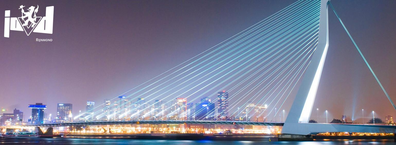 JOVD Rijnmond: 'Gemeente Rotterdam speelt met privacy van haar inwoners'