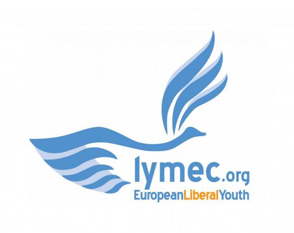 Founding Father van LYMEC