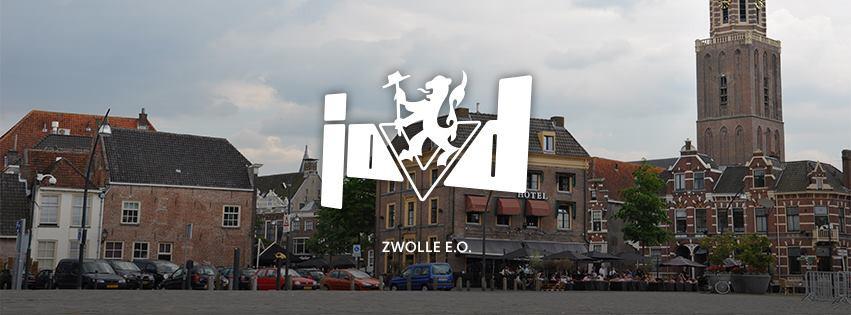 Zwolle e.o.