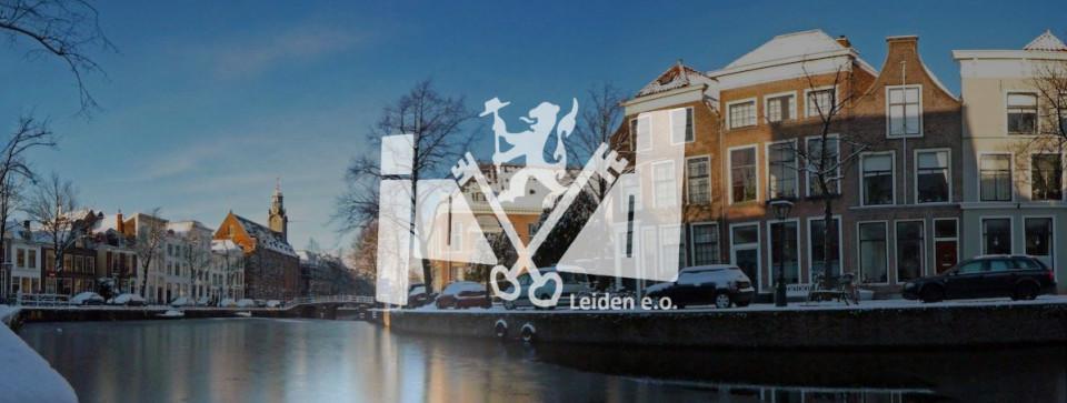 Leiden e.o.
