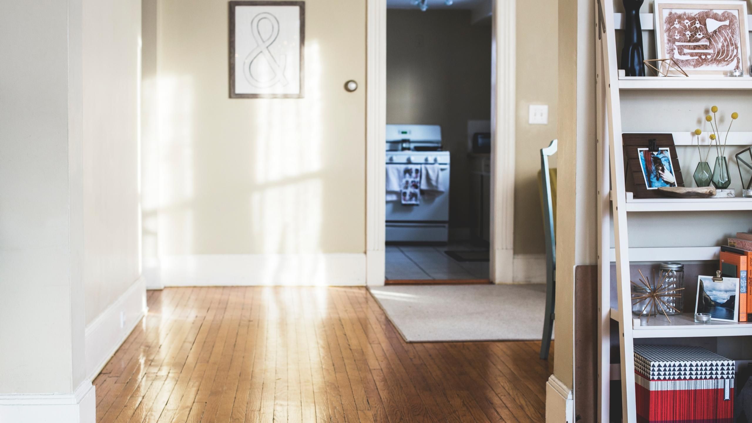 Houten Vloeren Vergelijken : Houten vloeren kemi waalwijk
