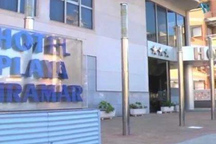 Kolibrie Investments ha asesorado al Fondo de Inversión Elandis en la adquisición del hotel Playa Miramar en la localidad Valenciana de Gandía.