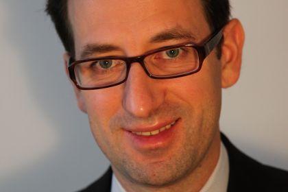 Kolibrie Investments da bienvenida a Thomas Preiss como Partner en Kolibrie Investments