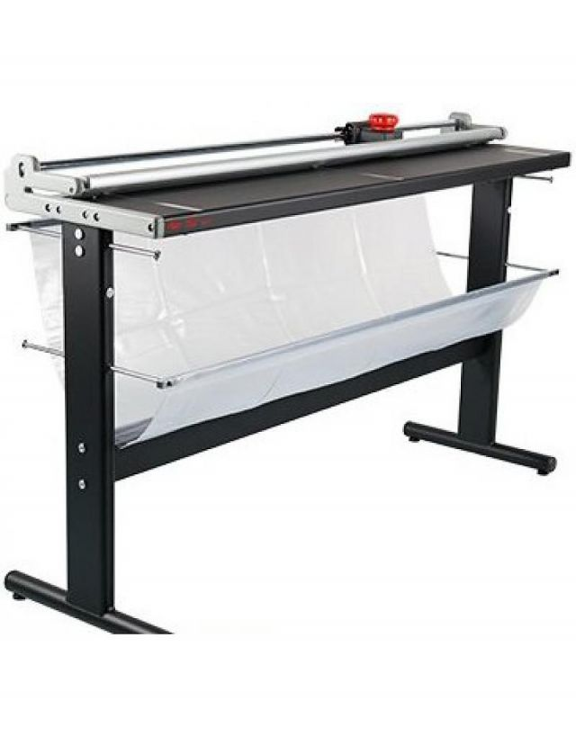 Manual Trim 150cm A0 snijmachine