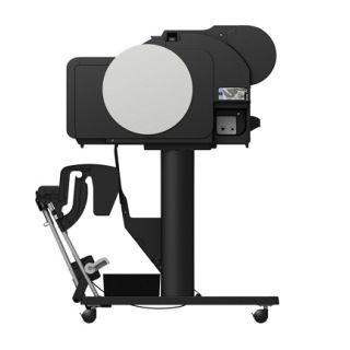 Canon imagePROGRAF TM-305 inclusief onderstel