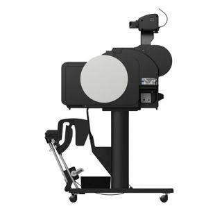 Canon imagePROGRAF TM-300 inclusief L36 MFP  scanner