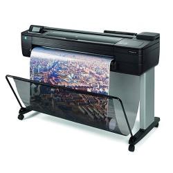HP Designjet T730 36