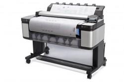 HP DesignJet T3500 eMFP - DE LAAGSTE PRIJSGARANTIE IN NEDERLAND EN BELGIË
