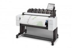 HP DesignJet T2600 36