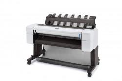 HP DesignJet T1600 36