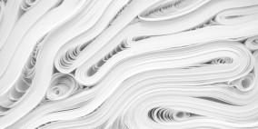 Het juiste printpapier voor je grootformaat printer
