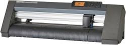 Graphtec CE7000-60E