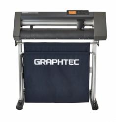 Graphtec CE7000-60E (incl. onderstel)