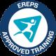 EREPS Logo