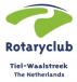 Rotaryclub Tiel-Waalstreek