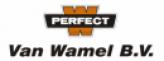 van Wamel BV