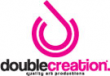 Double-Creation