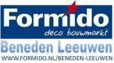 FORMIDO Bouwmarkt