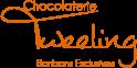 Chocolaterie Tweeling
