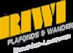 Riwi Plafonds en Aftimmering VOF