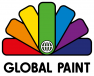 Global Paint Products BV