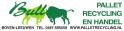Bull Pallets