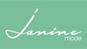 Janine mode