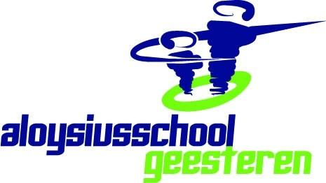 aloysiusschool