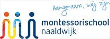 wsko_montessorischool