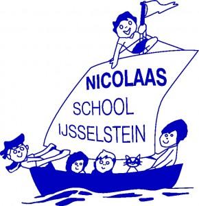 nicolaasschool