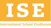 internationale_school_eindhoven