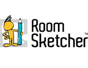 Roomsketcher